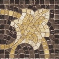 Cantonera Afrodita Tabaco g.74 21.7x21.7