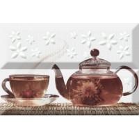 Керамическая плитка  для кухни Испания Absolut Keramika 45861