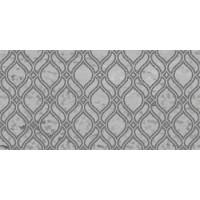 Natura Epoch серый 08-03-06-1361 20x40
