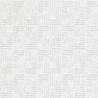 22716 AREA15 WHITE 15X15