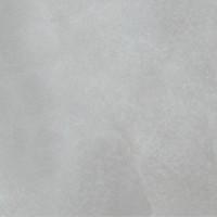 Керамогранит 31.6x31.6  Arcana 62a1