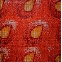 Мозаика для сауны Solo Mosaico TES8199
