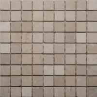 Мозаика  полированная Orro Mosaic TES78168