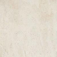 Camanzoni Bone Glossy 60x60