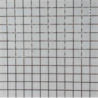 377089 Fiori белая 30x30