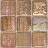 Мозаика  персиковая Trend TES78649