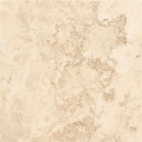 TES59821 K-4003/SR (2c4003/gr) Shakespeare Light Beige матовый 60x60