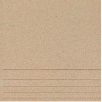 TES81703 Техногрес светло-коричневая 30x30