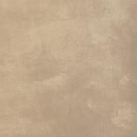 Cement Ochra Lappato 59,8х59,8