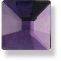 Мозаика  фиолетовая 931031