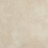 261074  GREEK Beige LAPP.RET. 8x80 80x80