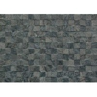 Mosaico Arizona Antracita 31,6x44,6