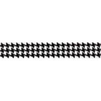 Керамическая плитка 929129 VIVES (Испания)