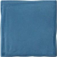 936121 Настенная плитка MEMORIE BLU BayKer 10x10