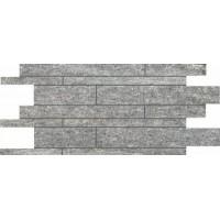 SP03MB Stone Plan Luserna Grigia Muretto 30x60
