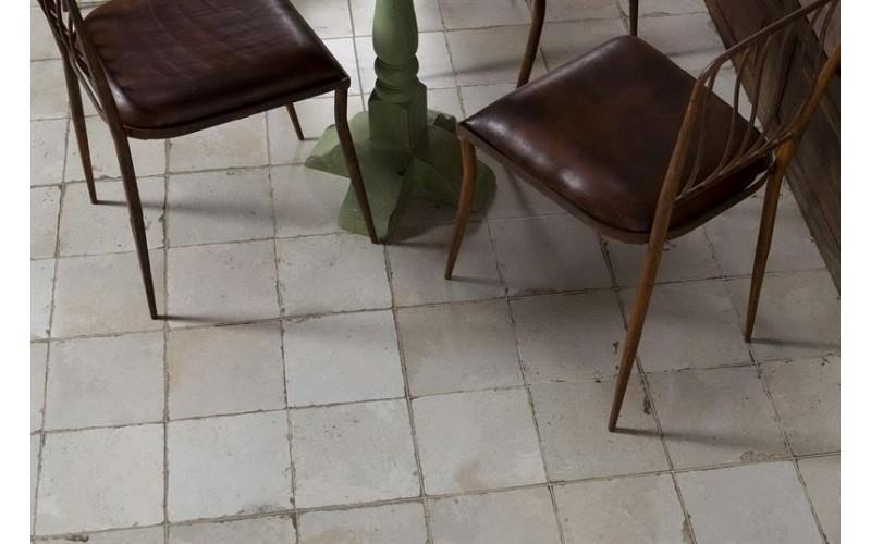 Коллекция FRANCISCO SEGARRA от Peronda