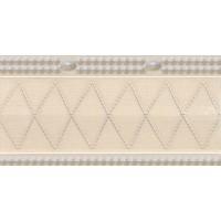 Керамическая плитка 8000594 Atlantic Tiles