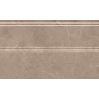 Керамическая плитка для ванной под мрамор Россия FMB010 Kerama Marazzi