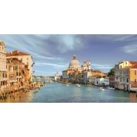 UG2L453D Universal Glass Venice 30x60