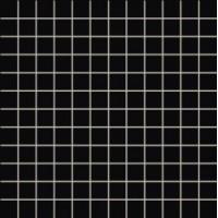TES78927 Black B ceramic 29.8x29.8
