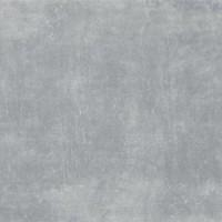 Cemento серый структурный Rett 60x60