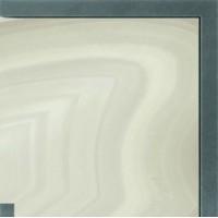 Керамогранит  12.8x12.8  Ceracasa TES6343