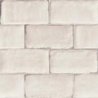 Керамическая плитка длякаминаMainzu PT02544