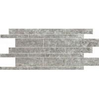 SP02MB Stone Plan Luserna Tortora Muretto 30x60