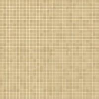 TES79178 Vitreo 181 1x1 31.6x31.6