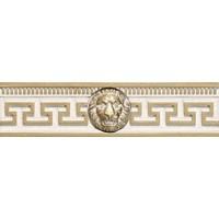 TES101805 Efes leone-1 6.3x25