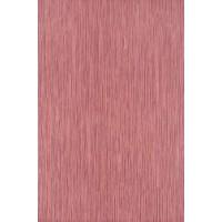 Sakura PNT 27.5x40