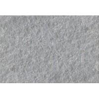 Керамическая плитка    Azori 935726