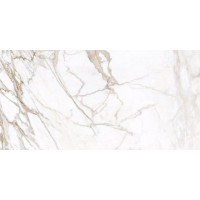 K-1001/MR Marble Trend Calacatta 30х60