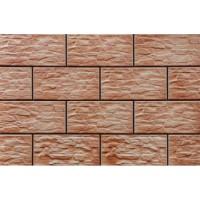 Керамическая плитка для фасада под камень CERRAD 7351