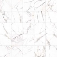 935720 Керамогранит DONEY BLANCO Vives Ceramica 60x60