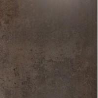 Керамогранит  59.2x59.2  Love Ceramic Tiles 615.0016.0091