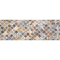 Керамическая плитка   Aparici TES107021