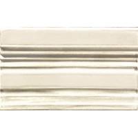 Керамическая плитка 12x20  TEP2 Ceramiche Grazia