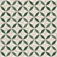TES3818 Medix 43,5x43,5 Verde g.167 43.5x43.5