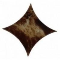 Керамическаяплиткадругая TES92768