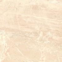 EJ4R012D Eilat бежевый () 42x42
