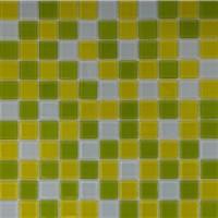 TES78091 Lime 29.5x29.5
