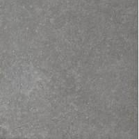 073040 BLUESIDE WARM GREY BURATTATO 20X20