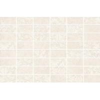 Керамическая плитка  для ванной бежевая Kerama Marazzi MM8262