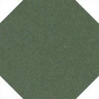 100OCVEA  oct.10 GREEN AUSTRALIAN VEA 10x10