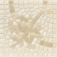 Керамическая плитка TES85794 VIVES (Испания)