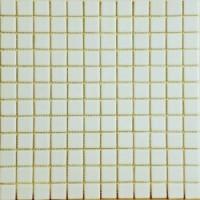 Antid. № 100 (на сетке) 31,7x31,7