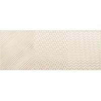 Керамическая плитка для ванной пэчворк Ibero 909405