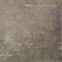Керамогранит 757647 Rex Ceramiche (Италия)