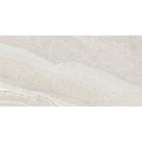 NT01BAL Nordic Stone Islanda Lappato Satinato 120x60